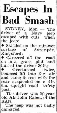 Monday 3 May 1948Next issue